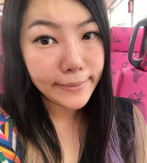 Nicole分享 第三代 PCL Hiko 埋缐隆鼻拉提法