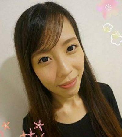 顾客分享 韩国最新Hiko V高鼻子疗法